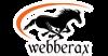 webberax
